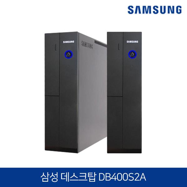 SSD512+지포스GT620장착 윈도우10 삼성컴퓨터 DB400S2A (코어i5 3470/램8G/대용량SSD512G/DVD/지포스GT620/Win10)_리씽크팀