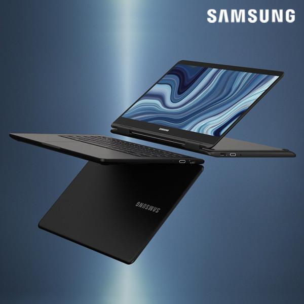 삼성 노트북7 스핀북 NP750QUB (AMD 쿼드코어 라이젠5/램8G/SSD128G /AMD Radeon Vega8 그래픽/15.6 ″FHD/360도 터치스크린/윈도우10)