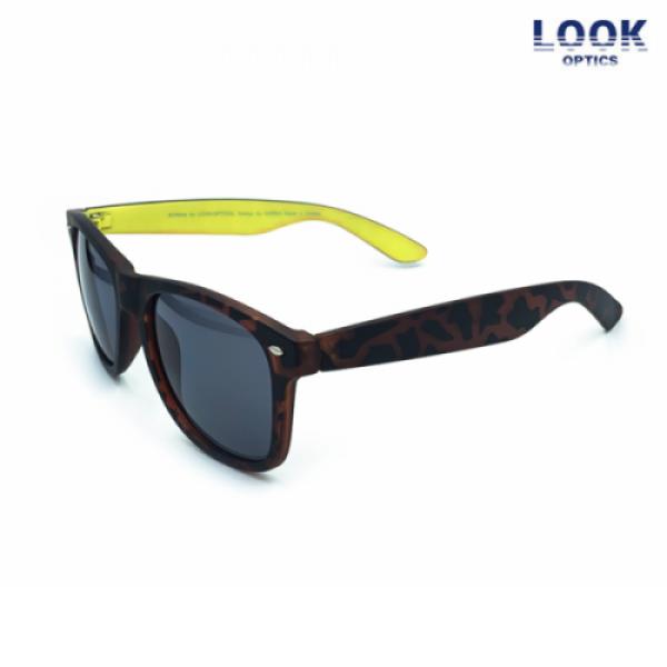 더블찬스!! [한개 더 드립니다] 1+1 LOOK Optics 룩옵틱스 남여공용 비치 선글라스 LCS4901