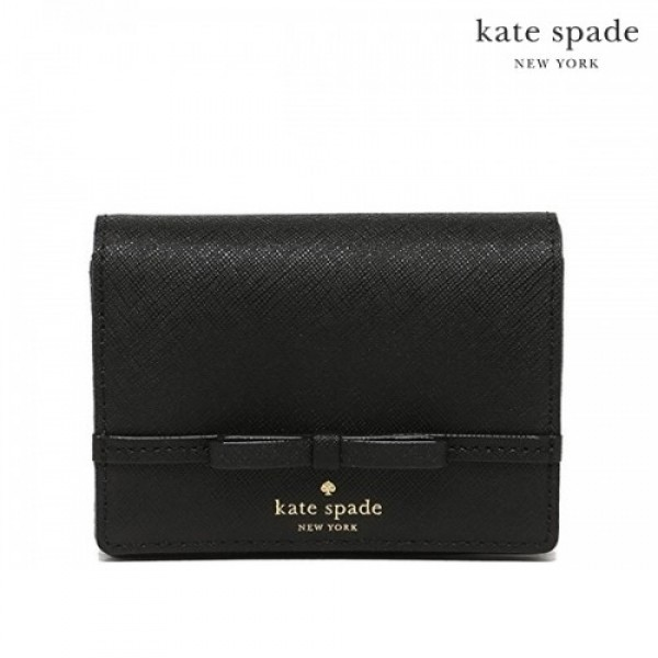 Kate spade 케이트 스페이드 레이디스 동전 지갑 PWRU5722 001