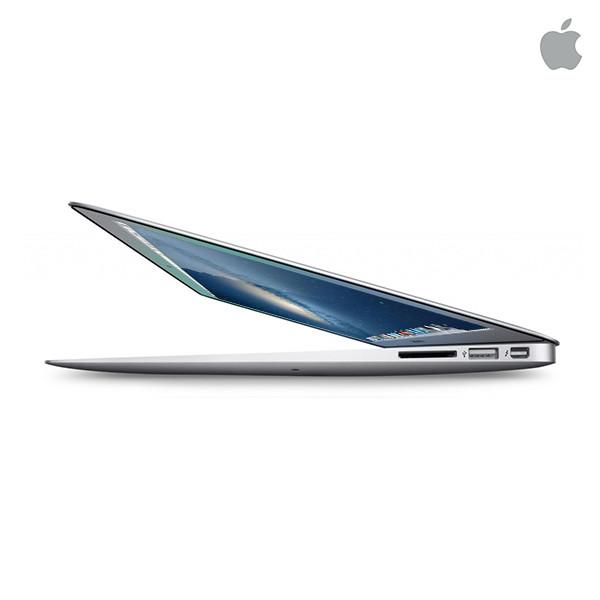 애플 맥북에어 11인치 (인텔 아이비브릿지 코어i5-1.7GHz/램4G/SSD128G/인텔HD4000/11인치 1366x768/ios)