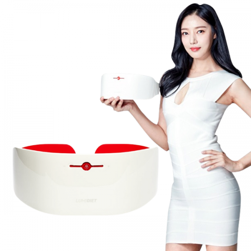 홈쇼핑 방영제품! 뱃살 쏙쏙 이상민 루미다이어트 (블랙/화이트, M/L사이즈)