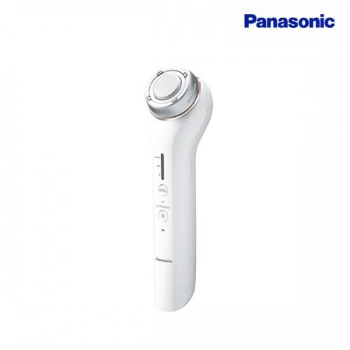 [타임세일~07/6까지]  Panasonic 파나소닉 뷰티디바이스 RF 초음파 리프터 EH-XR10