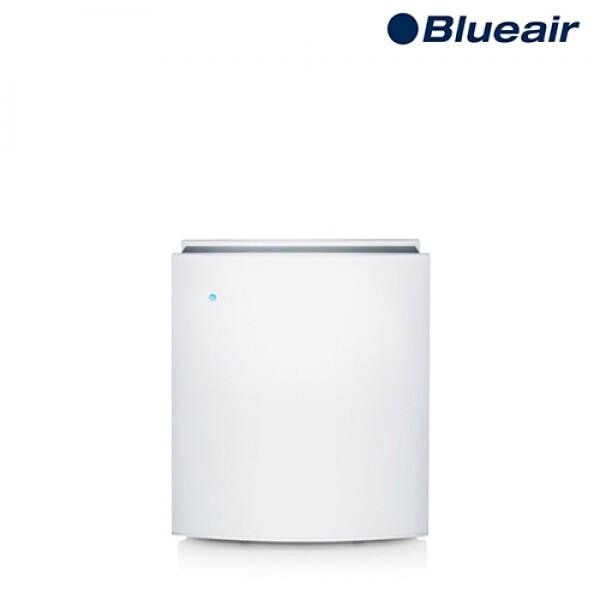 블루에어 CLASSIC 290i 공기청정기(강력한 정화력/정교한 먼지 감지/아기방추천)