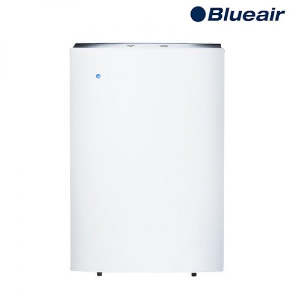 블루에어 Pro L 공기청정기(사무실/넓은공간)