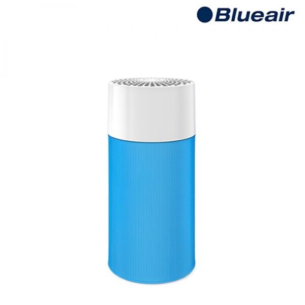 블루에어 BLUE PURE 411 공기청정기(블루색상/침실용/아기방)