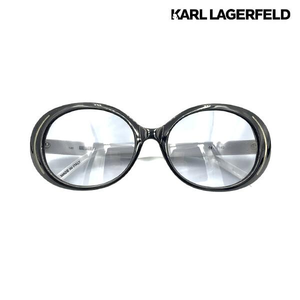 Karl Lagerfel 칼 라거펠트 명품 선글라스 KL728SK 007