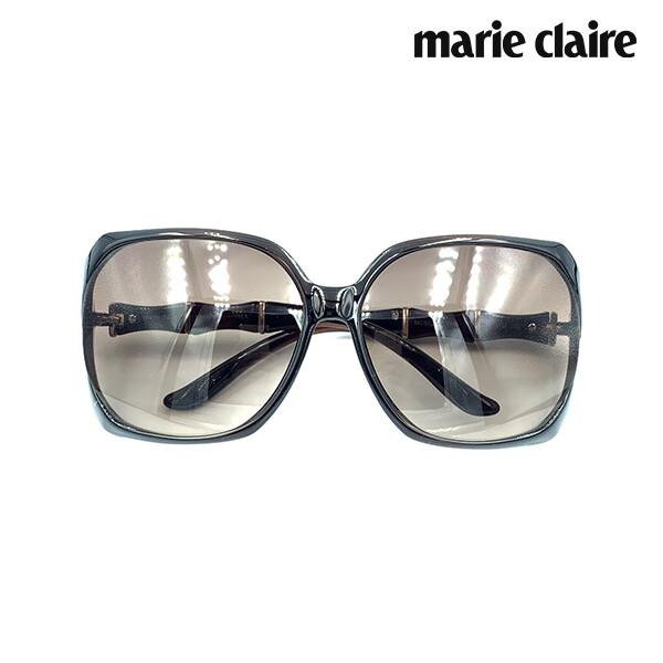 marie claire 마리끌레르 명품 선글라스 MCS5256K
