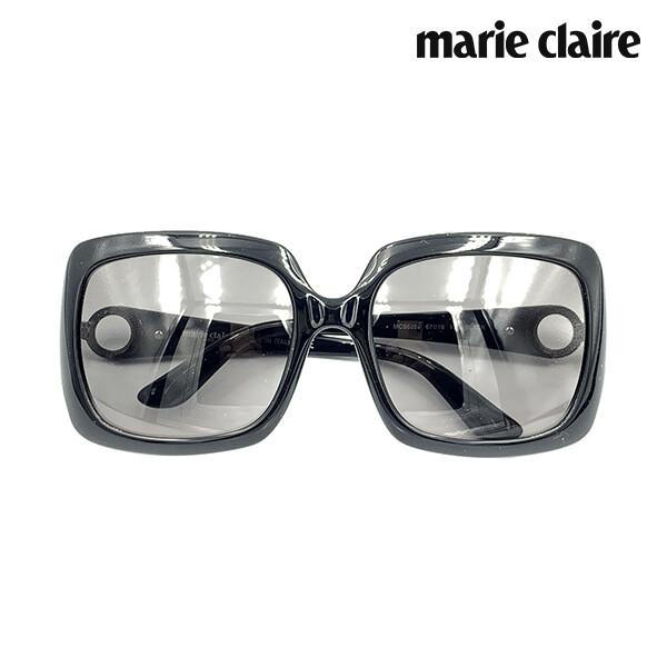 marie claire 마리끌레르 명품 선글라스 MCS5259