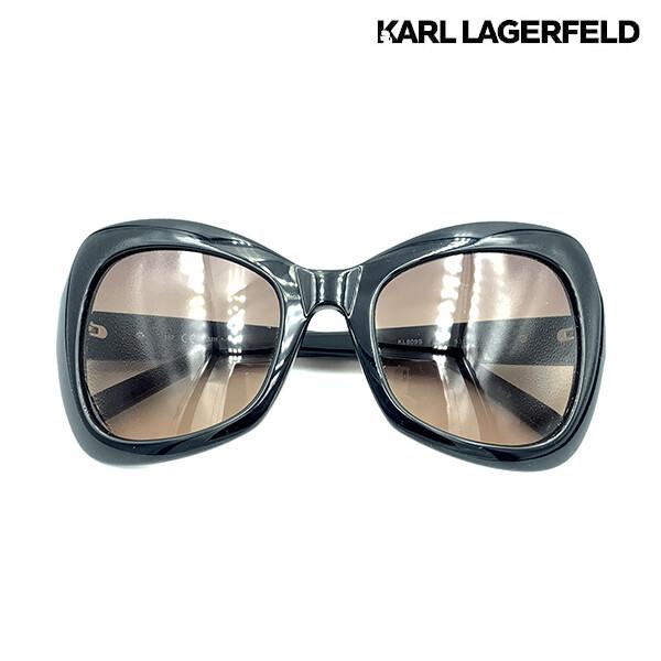 Karl Lagerfel 칼 라거펠트 명품 선글라스 KL809S
