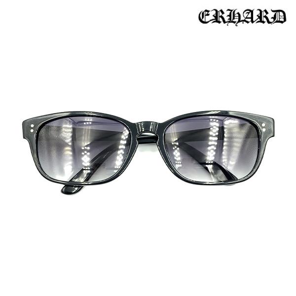 ERHARD 에르하드 명품 선글라스 ERS09004