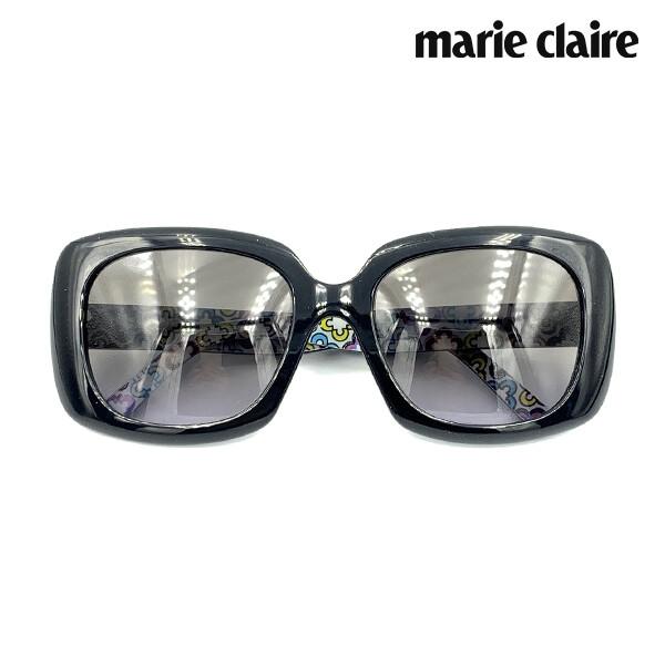 marie claire 마리끌레르 명품 선글라스 MCS5253