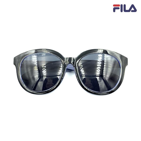 FILA 휠라 선글라스 FLS7047