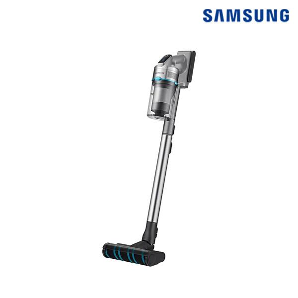 삼성전자 제트 무선청소기 VS20R9044SB