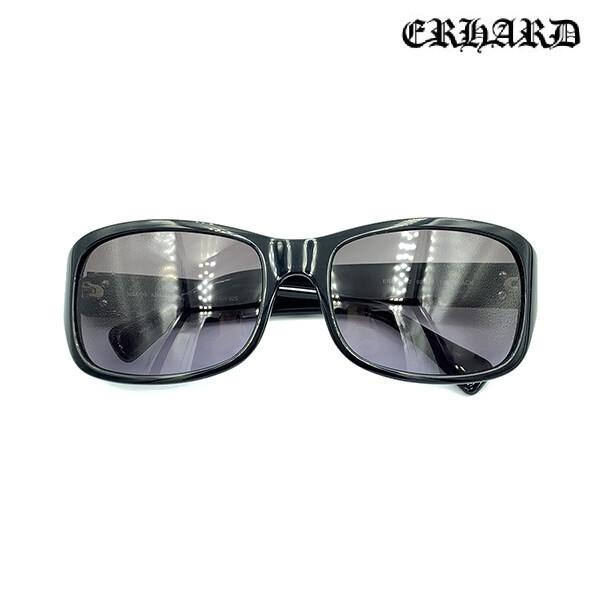 ERHARD 에르하드 명품 선글라스 ERS09002