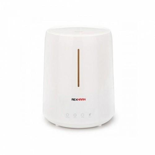 한경희 대용량 무드등 초음파 가정용 가습기 HD-4500C