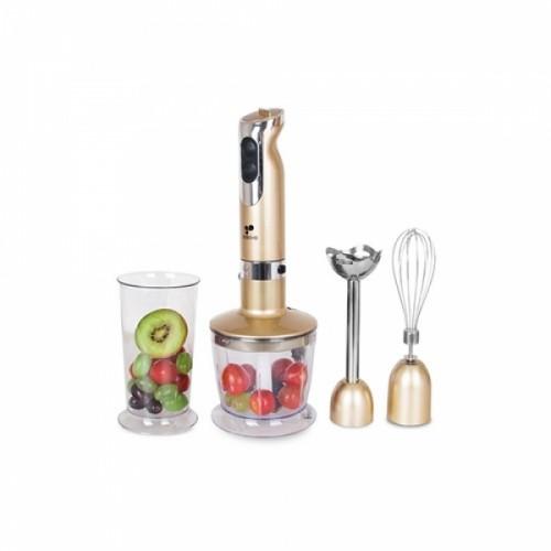 Kitchen-Art 키친아트 핸드블랜더 KAM-B4950