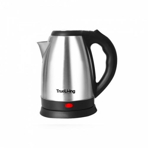 TrueLiving 트루리빙 스텐포트 TL-1800ST