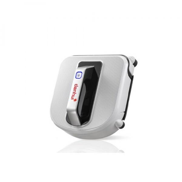 단후이 창문로봇청소기 W5 (화이트)