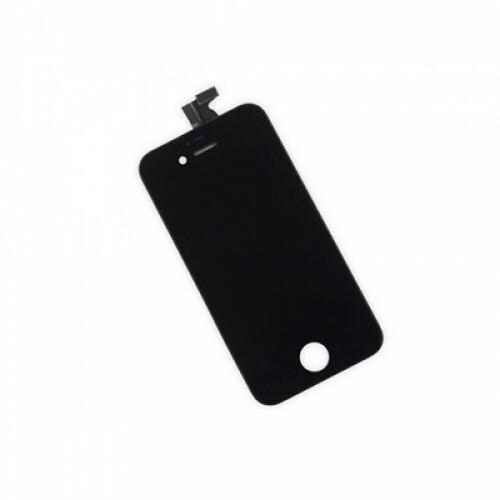 iFixit 아이폰 4s 호환 수리액정 일반 (블랙)