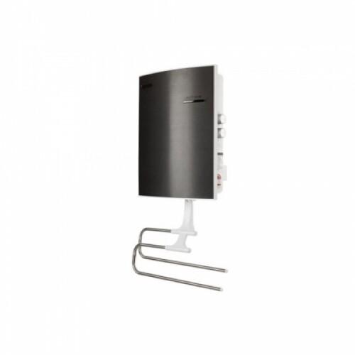 바툼 욕실 온풍기 BT-2000CHF