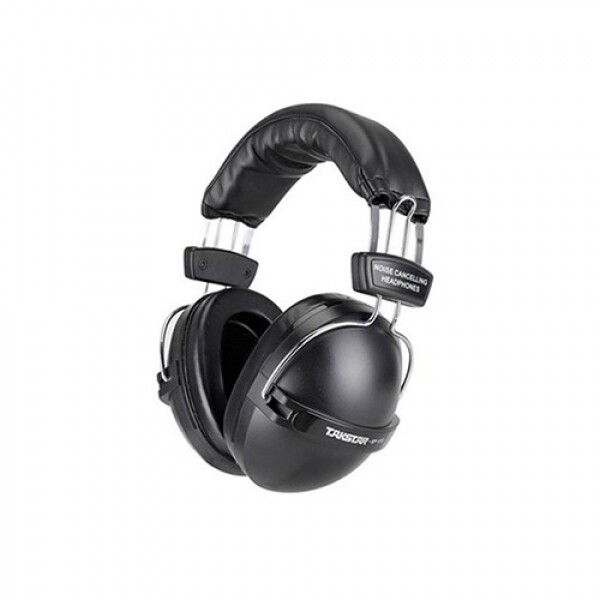 TAKSTAR EP100 탁스타정식수입품 방음용 밀폐형헤드폰