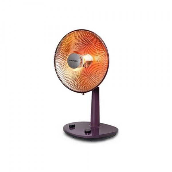 FOR LG 세라믹 히터 선풍기형 전기난로 가정용난로 LGA-SH100S