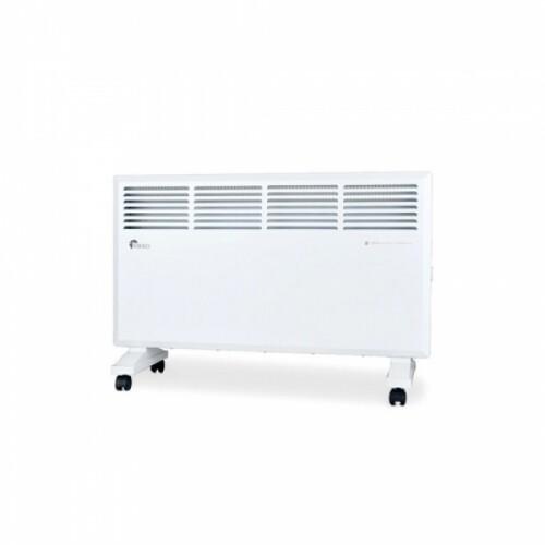 니코 프리미엄 컨벡터 히터 WH-C2500WS