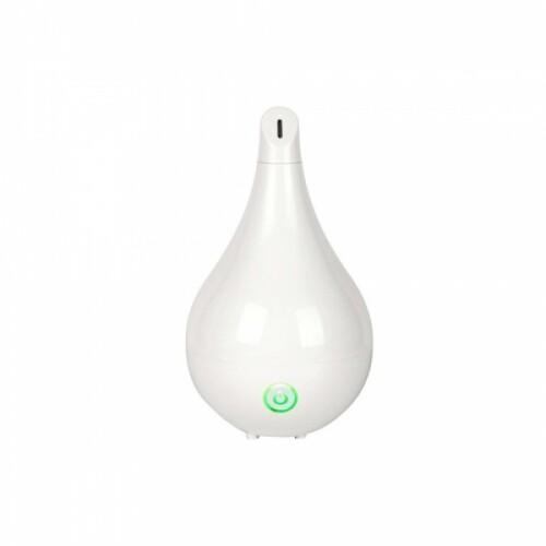아로미 물방울 가습기 GO-2099 (화이트)