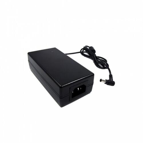 마하링크 국내생산 삼성 노트북용 아답터 19V 3.16A CP-0770