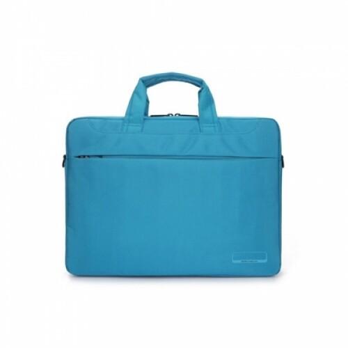 BRINCH BW-218 퍼펙트케어 노트북가방 13.3인치 (스카이블루)