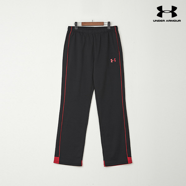 언더아머 남성 팬츠 UA RUGBY TECH FLEECE  PANTS