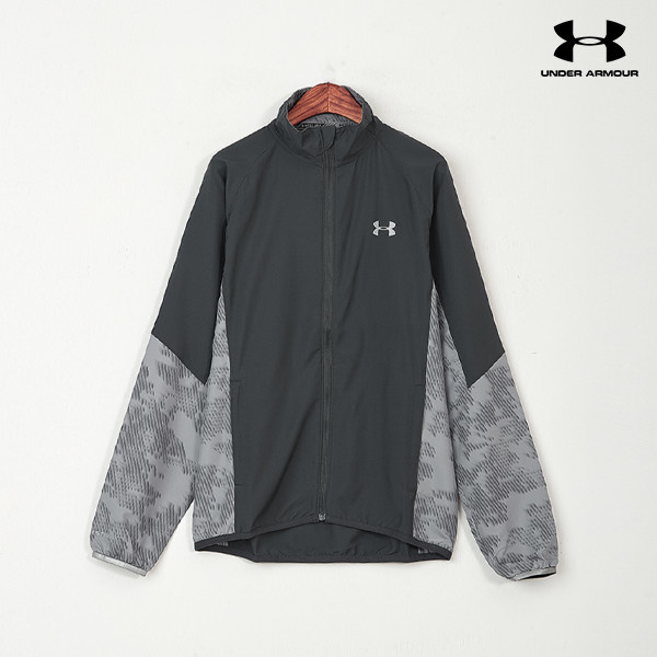 언더아머 남성 자켓 UA STORM NOVELTY JACKET(2color