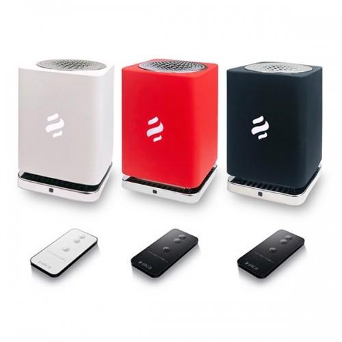 이태리 리빙명품 엘리카 마리에 에디션 [Haatz] 무선 디퓨져 USB 충전식 (리모컨/천연성분/무알콜/항 알러지)