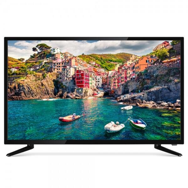 비트엠 Newsync IM320HD 스탠드 32인치 HDTV