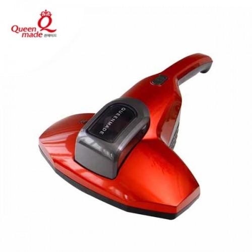 [타임세일~08/5까지]  퀸메이드 침구청소기 QBV-3000M
