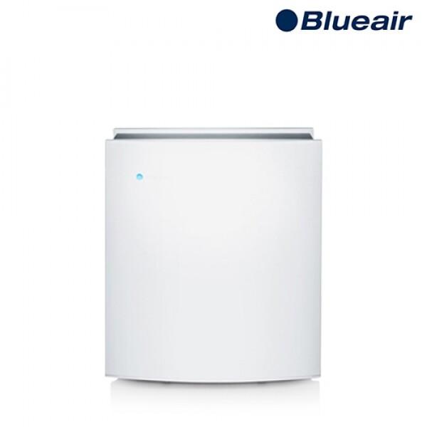 블루에어 CLASSIC 480i 공기청정기(거실추천/사무실용)