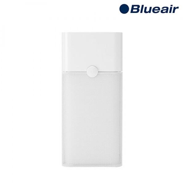 블루에어 BLUE PURE 121 공기청정기(침실 겸 거실용)