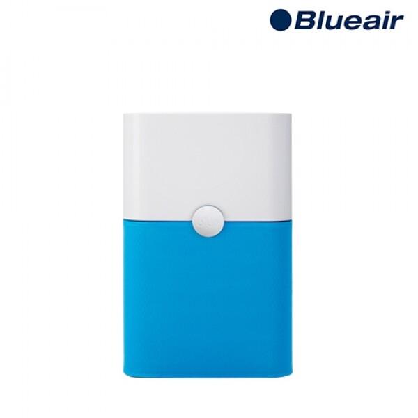 블루에어 BLUE PURE 211 공기청정기(블루색상/침실용/아기방)