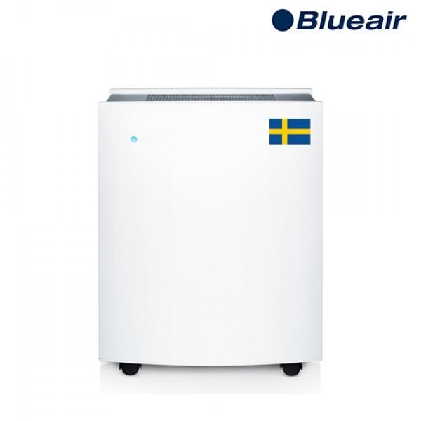 블루에어 CLASSIC 690i 공기청정기(강력한 정화력/정교한 먼지 감지/거실추천/사무실용)