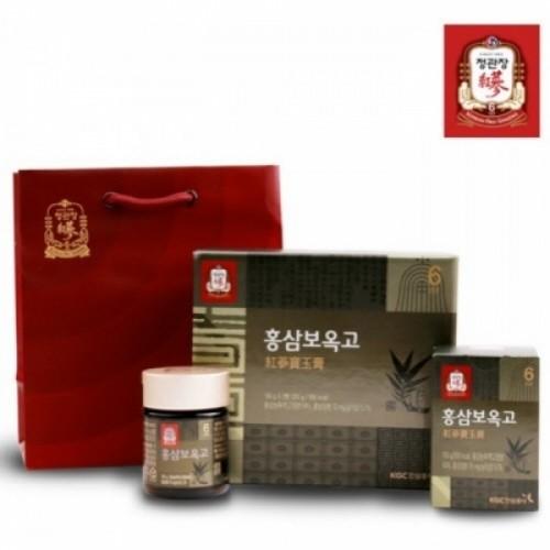 정관장 홍삼보옥고 100g x 2병세트