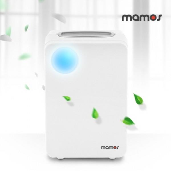 최고인기~ 마모스 가정용 제습기 MS-800V / MS-2000V
